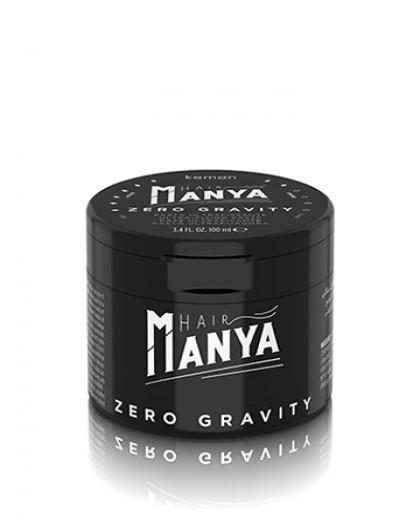 Zero Gravity  паста моделирующая экстремально сильной фиксации,100 ml.